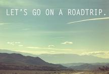 Road Trip » Travel