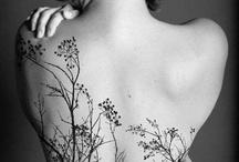 Tattoos » Lifestyle