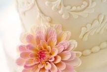 Wedding / by Anastasia Downum