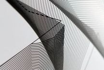 Lines. Curves » Design