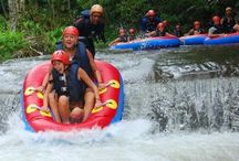 Water recration / http://www.geriabalivacation.com/category/bali-vacation/outdooractivity/
