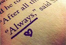 Harry Potter ★