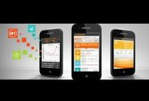 Videos / DietOn® is an example of tangible realization and practical utilization of knowledge management. DietOn® is a unique application with extraordinary predictive features that serves diabetic patients to ease their everyday lives.