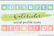 Recursos para Blog / Inspiracion, recursos, tips, ideas, etc