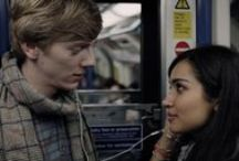 Filmmakers and photographers