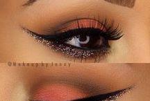 beauty\hair\makeup\nails