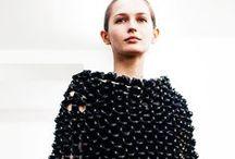 Fashion Design / 02 / 1001 - 2000