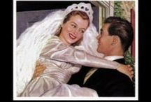 So, You're Getting Married - Wedding Ideas and Tips / engagement, planning, rehearsal, wedding day. hints, tips and more.