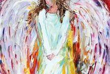 Angels ♥