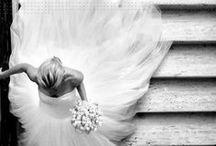 Hochzeit / #Braut #Bräutigam