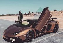 Lamborghini / Automobili Lamborghini S.p.A. is an Italian brand and manufacturer of luxury supercars, sports cars and SUVs based in Sant'Agata Bolognese, Italy. The company is owned by the Volkswagen Group through its subsidiary Audi.