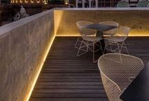 Outdoor Lighting for Your Backyard