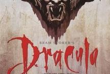 Bram Stroker's Dracula
