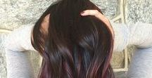 Hair, Nails & Make Up / Hair | Make Up | Nails |