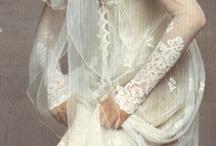 Lavish, Lovely, Lace