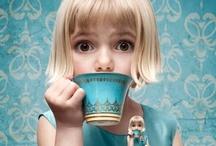 Alice en Splendeur Dement