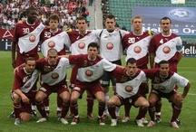 AEL 2007.ΚΥΠΕΛΛΟ