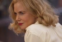 Film-Nicole Kidman