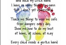 For Dad / Leendő, kezdő és gyakorló apukáknak :)