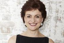 Guest Pinner: Julie Gibbs (Lantern Publishing)