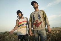 Guest Pinners: The Bondi Hipsters
