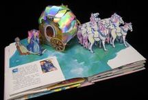 Pop Up Books To Collect