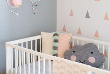 Nursery Lust