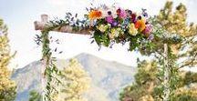 Wedding Venues / Wedding Venues | Outdoor Venues | Indoor Venues | Reception Venue | Ceremony Venue |