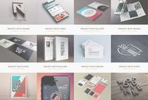 One Page WordPress Themes / The Best One Page WordPress Themes for 2014