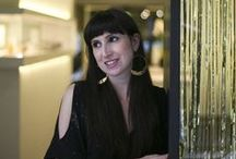 Guest Pinner: Melanie Katsalidis