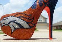 Denver Broncos :)