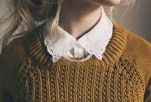   Wears   / by Michelle Eichenberger