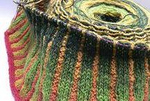 strik knit