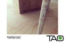 #taobikeproject / Estamos trabajando muy duro...no nos dejes solos... Síguenos!! https://www.facebook.com/taobikespain