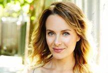 Guest Pinner: Emma Leonard