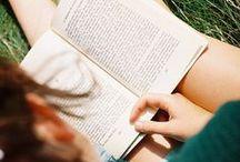 """Books are Love / Livros são a forma mais barata de se viajar pelo mundo, pelo universo e pelo tempo. Viajar além da nossa dimensão. """"Analfabeto é aquele que não lê"""""""