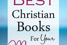 Books for Christian Women / Christian books, best books for Christian wives and moms