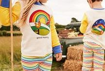 toddler style | boys nightwear / fashion, style and trends in sleepwear - clothing for baby boys in autumn and winter.