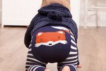 baby style | boys a/w / fashion, style and trends - clothing for baby boys in autumn and winter.