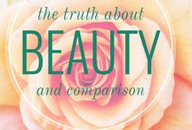 Beauty, Hair, and Makeup / Makeup, hair, tutorials, DIY, and beauty products.