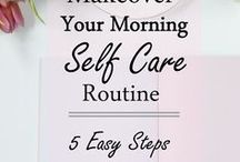 Soul Care / Self-care activities, relaxation, prayer, Bible study time, Scripture, relationship with Jesus, quiet time..