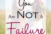 Christian Moms / Encouraging moms, biblical motherhood, life as a mom, Bible studies, devotionals, prayer, Bible verses, struggles, support, Christian faith