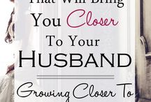 Christian Wives / Becoming a godly wife, encouragement for wives, loving your husband well, support, devotionals, Bible verses, Bible studies, loving the Lord, and Christian marriage.