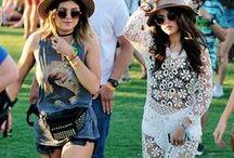 Coachella*