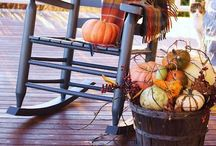 halloween-fall