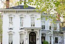 Beautiful Homes!