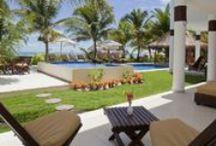 EL DORADO RESORTS, All Inclusive Resort / El Dorado Resorts | Luxury, All Inclusive, Adults Only El Dorado Resorts in Riviera Maya Mexico
