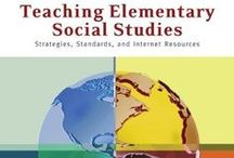 """Social Studies Resource Guide / Please post all SS resource pins to this board. Be sure to change the description to reflect how this relates to the assignment. FYI: 12 pins minimum per person to get an """"A;"""" 10 for a """"B"""" and 8 for a """"C."""""""
