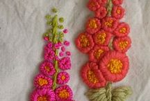 embroidary