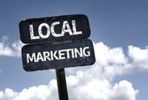 Local SEO Tips | Kinetic Knowledge in NJ / Tools and methods for local search engine optimization ( SEO )